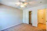 12934 Yellow Orchid Drive - Photo 27