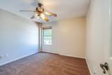 12934 Yellow Orchid Drive - Photo 28