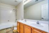 12934 Yellow Orchid Drive - Photo 29