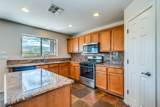 12934 Yellow Orchid Drive - Photo 3
