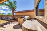 12934 Yellow Orchid Drive - Photo 30