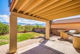 12934 Yellow Orchid Drive - Photo 32