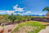 12934 Yellow Orchid Drive - Photo 34
