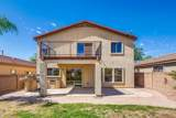 12934 Yellow Orchid Drive - Photo 35