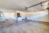 12934 Yellow Orchid Drive - Photo 36