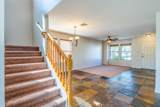 12934 Yellow Orchid Drive - Photo 8
