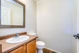 12934 Yellow Orchid Drive - Photo 9