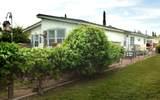 156 Double Tree Lane - Photo 1