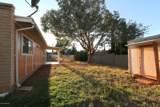 1125 Ocotillo Drive - Photo 19