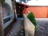 1125 Ocotillo Drive - Photo 5