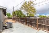 2826 Los Altos Avenue - Photo 24