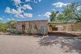 8802 Buckboard Road - Photo 11
