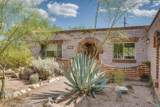 8802 Buckboard Road - Photo 12
