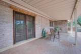 8802 Buckboard Road - Photo 34