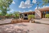 8802 Buckboard Road - Photo 38