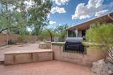 8802 Buckboard Road - Photo 39