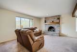 8802 Buckboard Road - Photo 4