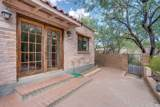 8802 Buckboard Road - Photo 40