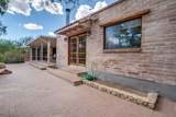 8802 Buckboard Road - Photo 41