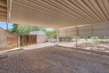 8802 Buckboard Road - Photo 43