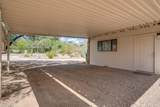 8802 Buckboard Road - Photo 44