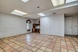 8802 Buckboard Road - Photo 45