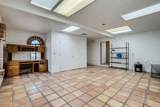 8802 Buckboard Road - Photo 46