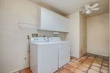 8802 Buckboard Road - Photo 47