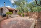 8802 Buckboard Road - Photo 8