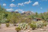 8802 Buckboard Road - Photo 9