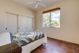4152 Tarantula Hawk Place - Photo 30