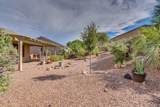 2192 Desert Squirrel Court - Photo 35