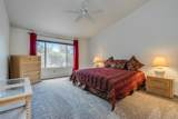 2192 Desert Squirrel Court - Photo 4