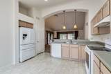 2192 Desert Squirrel Court - Photo 5