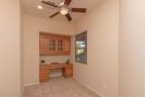 8439 Shadow Wash Way - Photo 20