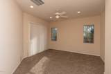 8439 Shadow Wash Way - Photo 22