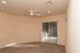 8439 Shadow Wash Way - Photo 23