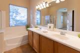 8439 Shadow Wash Way - Photo 26