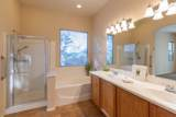 8439 Shadow Wash Way - Photo 27