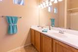 8439 Shadow Wash Way - Photo 36