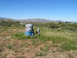 25390 Comanche Trail - Photo 27