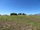 25390 Comanche Trail - Photo 28