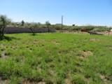 25390 Comanche Trail - Photo 30