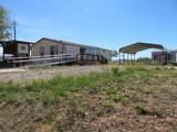 25390 Comanche Trail - Photo 31