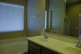 9131 Green Sage Place - Photo 11