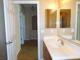9131 Green Sage Place - Photo 12