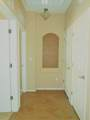 9131 Green Sage Place - Photo 16