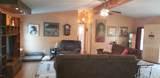 11644 Orange Grove Road - Photo 2