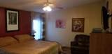 11644 Orange Grove Road - Photo 9
