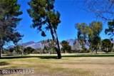 6345 Miramar Drive - Photo 36
